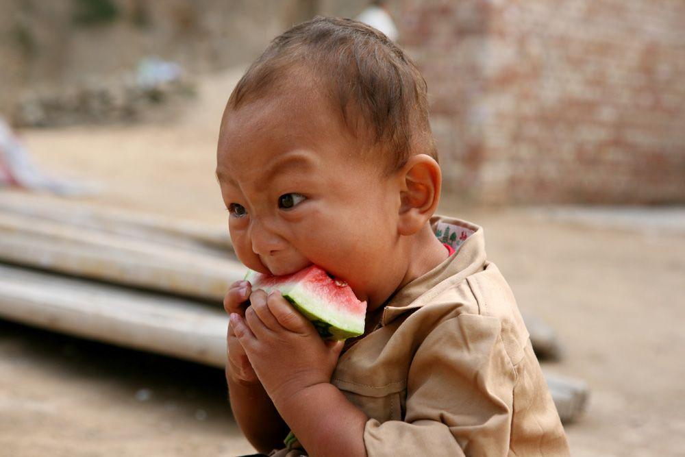 活着就是要认真地生活,认真地吃啊!